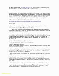 Admin Assistant Resume Sample Australia Inspirational Nice Administrative Summary Examples For Your Of Elegant