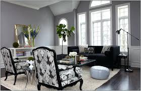 Popular Living Room Colors 2014 by New Home Paint Colors U2013 Alternatux Com