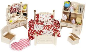 bedroom calico critters bedroom ashley furniture childrens beds