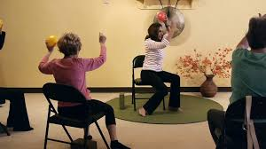 Online Senior & Chair Yoga | Yoga Vista Studio Yoga For Seniors Youtube Actively Aging With Energizing Chair Get Moving Best Of Interior Design And Home Gentle Midlifers Look No Hands Exercises For Ideas Senior Fitness Cerfication Seniorfit Life 25 Yoga Ideas On Pinterest Exercises Office Improve Your Balance Multimovements Led By Paula At The Y Ymca Of Orange County Stay Strong Dance Live Olga Danilevich Land Programs Dorothy C Benson Multipurpose Complex Tai Chi With Patience