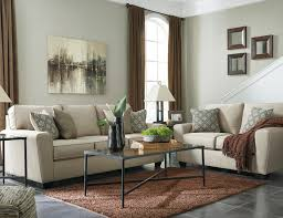 Broyhill Laramie Sofa And Loveseat by Steinhafels Living Room Sofas