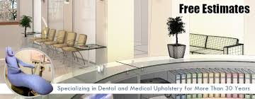 Dental Chair Upholstery Service by Dental And Chair Upholstery Forest Lake Mn