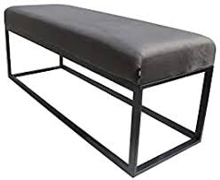 suchergebnis auf de für sitzbank schwarz 160 cm