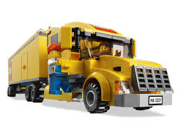 LEGO® City Truck 3221 Lego City 4434 Dump Truck Ebay Monster 60180 Toy At Mighty Ape Nz 3221 Big Amazoncouk Toys Games Fire Utility 60111 Tow Trouble 60137 Toysrus Volcano Exploration End 242019 1015 Am Ideas Product City Front Loader Garbage Amazoncom Great Vehicles 60056 Lego 60121 Dashnjess 1800 Hamleys For And Pizza Van Food Moped Building Set