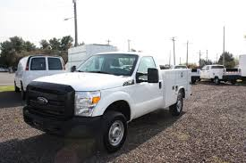 100 Chevy Utility Trucks For Sale Service From Russells Truck S