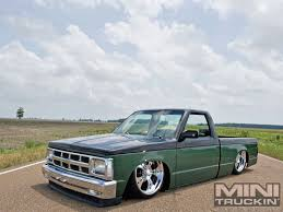 1600x1200px Chevy Truck Wallpaper Desktop - WallpaperSafari Lifted Chevy Trucks 1987 Silverado C10 Lastminute Decisions Custom Truck Youtube Murdered Out Sounding Good Nation Hard To Find A Chevy Short Bed 4x4 Truck Like This The Crate Motor Guide For 1973 To 2013 Gmcchevy 16x1200px Wallpaper Desktop Wallpapersafari Black Cheap Inch Lexani Lx Wheels On 198187 Fullsize Gmc Dash Pad Cover Pads 25k Mile Survivor Ck Scottsdale