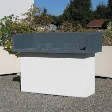 modele de barbecue exterieur barbecue methane barbecue extérieur pour aires d accueil