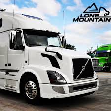 √ Lone Mountain Truck Leasing Inventory, Looking To Lease Your Own ... Celadon Launches Truck Lease Program For Drivers Lone Mountain Truck Leasing Comments Best Resource Preowned 2019 Ram 1500 Big Hornlone Star Crew Cab Pickup In Austin 2010 Peterbilt 387 From Youtube Reviews Image Of Vrimageco Ripoff Report Complaint Review Tifton Lease Deals Nj Dodge Summit Home Facebook Lrm No Credit Check All Semi
