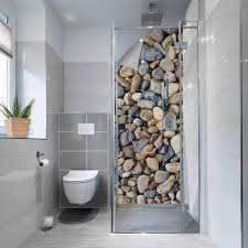 Accessible Bathroom Design Ideas