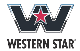 Western Star Trucks Logo [EPS-PDF] Vector EPS Free Download, Logo ... Real Brands In Vans From Traffic For American Truck Simulator How Coolhaus Ice Cream Went One Food Truck To Millions Sales Ram Trucks Business Partnerships And Sponsors Truckdriverworldwide Our Site Maps Modern Big Rigs Semi Of Different Brands And Models With I B Zaknic Truck Repairs Iveco Spare Parts Custom Camouflaged Lifted Jeep Off Road Freightliner Western Star Trucks Many Trailer Texas Best Rc Reviews 2017 Choose The Youtube Food For Thought Imaging Trucksdekho New Prices 2018 Buy India Automobilista Formula Hatch