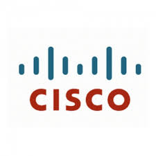 Cisco Review 2018 | Small Business Phone System How Switching To Voip Can Save You Money Pcworld Vonage Business Cloudcall Reviews And Pricing 2018 Comcast Support Phone Number Template Idea Elastix Review Elite Pbx Phones And Systems Voipfone Wwwvoipfonecouk Voip Providers Centre Top 5 Best 800 Service For Small The Onsip Vtech What Is Infographic By Comparebestvoip Traditional Or Hosted Plans To Find The Top10voiplist Im Cmerge Micloud Office By Mitel Optimal