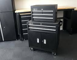 100 Sears Truck Tool Boxes Craftsman Cabinet S Psion Cabinet Parts Craftsman