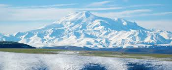 mountain ranges of europe highest mountains of the world by continent the 7 continents of