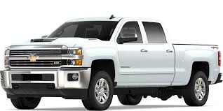 2019 Silverado 2500HD & 3500HD Heavy Duty Trucks Chevrolet 3500 Regular Cab Page 2 View All 1996 Silverado 4x4 Matt Garrett New 2018 Landscape Dump For 2019 2500hd 3500hd Heavy Duty Trucks 2016 Chevy Crew Dually 1985 M1008 For Sale Mega X 6 Door Dodge Door Ford Chev Mega Six Houston And Used At Davis Dumps Retro Big 10 Option Offered On Medium Chevrolet Stake Bed Will The 2017 Hd Duramax Get A Bigger Def Fuel