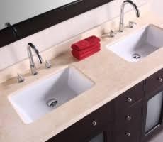 Small Overmount Bathroom Sink by Kohler Overmount Bathroom Sinks Bathroom Decor Ideas Bathroom