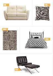 Furniture Row Credit Card Payment line Blogbyemy