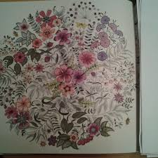 49 Best Coloring Books Images On Pinterest
