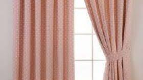 ikea merete curtains review ldnmen com