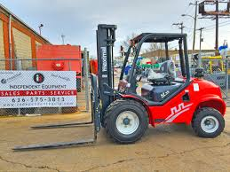 Maximal RT7700 All Terrain Forklift - Independent Equipment LLC Reach Trucks Cat Lift Trucks Pdf Catalogue Technical Home Forklifts Ltd Ldons Leading Forklift Specialists Truck Traing Trans Plant Mastertrain Transport Kocranes Presents Its Next Generation Lift Trucks Yellow Forklifts Sales Lease Maintenance Nottingham Derby Emh Multiway Reach Truck The Ultimate In Versatile Motion Phoenix Ltd Our History Permatt Easy Ipdent Supplier Of And Materials 03 Lift King 10k Forklift 936 Hours New Used Hire Service Repair Electric Forklift From Linde Material Handling