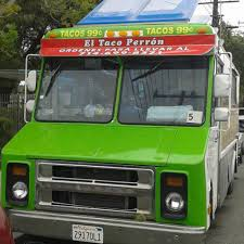 El Taco Perron - Orange County Food Trucks - Roaming Hunger Red Mccombs Ford San Antonios Dealership U Haul Trailer Rental Prices Hashtag Bg Untitled Things To Consider When Setting A Moving Budget Woman Dies After Being Hit By Oncoming Traffic On Northeast Side Antonio Airport Parking Sat Aiport Truck Compare Cheap Trucks Vans Rentacar Car Rentals From Rentingcarz Costa Rica The Best Deals Storage Units In Tx 21703 Encino Commons Lockaway
