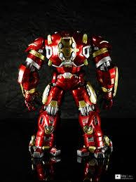 Iron Man Cartoon Coloring Pages Dapmalaysiainfo