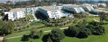 100 Le Pines Hoteles En La Jolla Hilton La Jolla Torrey
