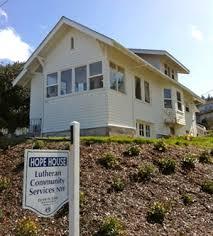 Clatsop County fice Astoria Oregon Lutheran munity