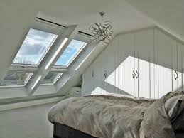 100 Loftconversion Loft Conversions In Solihull Buckley Loft Conversions