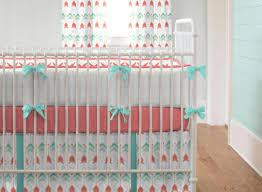 Teen Bedding Target by Bedding Set Trendy Teen Bedding Bedroom Stunning Trendy Teen