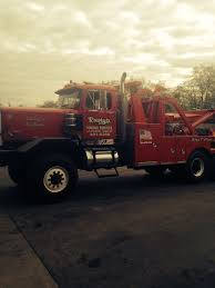 100 Tow Truck Columbus Ohio Rustys Ing Ohio 6x6 Auto Car With Holmes 1701