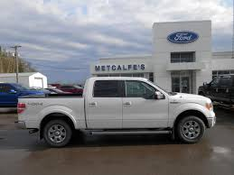 Used Ford F-150 2011 For Sale In Treherne, Manitoba | 10612686 | Auto123 2006 Used Ford Super Duty F550 Enclosed Utility Service Truck Esu F450 Flatbed Trucks For Sale 2015 F150 4wd Supercrew 145 Xlt At North Coast Auto Mall 2004 Rahway Exchange Nj Iid 183016 2012 2wd Reg Cab 126 Xl The Internet Car Lot Luther Family Vehicles For Sale In Fargo Nd 58104 F250 Panama 2007 Se Vende 2018 Super Duty F350 Lariat Watts Automotive Serving Dealers Pa Bob Ruth 2014 Rev Motors Portland 18257794 Tricked Out New And 44 Lifted Ram Tdy Sales Www