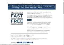 100 Penske Truck Coupon Zappos Online Coupon Dx Eu Direct Coupon