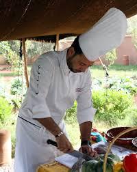 atelier de cuisine chef tarik atelier de cuisine marocaine