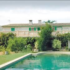 Balearic Islands Spain events Retreat Guru