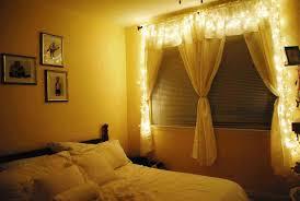 Decor Projectnimbus Tumblr Bedroom Lighting Ideas Room Free Online Home Fresh