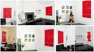 100 Tal Design Art Gallery