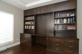 Home fice Cabinet Design Ideas Luxury Trendy fice Cabinet