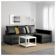 sectional sleeper sofa ikea medium size of perfect full size