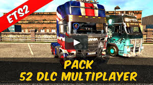 EURO TRUCK SIMULATOR 2- 52 DLC MULTIPLAYER YANRED On Vimeo Euro Truck Simulator 2 Multiplayer Funny Moments And Crash Gameplay Youtube New Free Tips For Android Apk Random Coub 01 Ban Euro Truck Simuator Multiplayer Imgur Guide Download 03 To Komarek234 Album On Pack Trailer Mod Ets Broken Traffic Lights 119rotterdameuroport Trafik 120 Update Released Team Vvv Buy Steam Gift Ru Cis Gift Download