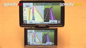 100 Garmin Commercial Truck Gps 50 Luxury Collection