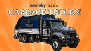 Kids Garbage Truck Videos - Big Blue Garbage Truck Crushes Lots Of ... Garbage Truck Videos For Children L Backyard Cstruction And Trash Unboxing Kids Holiberty Lorry Trucks Teaching Colors Learning Basic Colours Video For Dirt Pile Pickup And Dump Truck Videos Children Garbage Trucks Kids Vacuum Youtube Mighty Machines At Work Bully Battles Over Toys In Action Color Bruder Mack Vs Btat Driven Childrens Toy Playing With Tonka