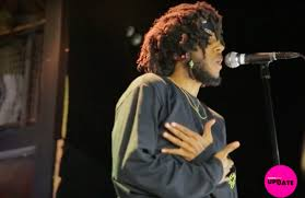 No Ceilings Mixtape Download 6lack performs in new york shares the stories behind his songs