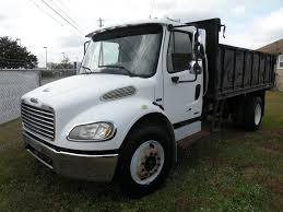 For-sale - GA Trucks, Inc Chip Dump Trucks 1998 Freightliner Fld112 Dump Truck Item D2253 Sold Feb Used 2009 Freightliner M2106 Dump Truck For Sale In New Jersey Forsale Best Used Of Pa Inc 2018 114 Sd Truck Walkaround 2017 Nacv Show 1989 Super 10 Classic Detroit 14 L Youtube 2007 Columbia Triaxle Steel 2802 Commercial For Sale Or Small In Nc As Well For Sale In Spanish Town St Catherine 2612