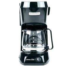 Mr Coffee Makers Parts For Maker S A Manual