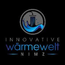 innovative wärmewelt nimz in bad münstereifel myhammer