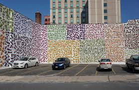 Philly Mural Arts Tour by Philadelphia Mural Mile Tour Get Inspired Two Traveling Texans