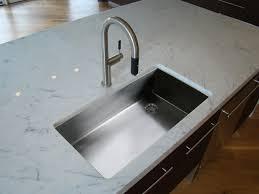 Elkay Crosstown Bar Sink by Where To Buy Huge Single Sink Offset Drain