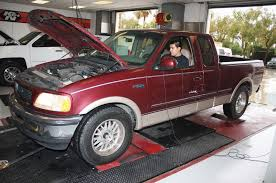 1997 Ford F-150 Lariat Restoration - Tune-up And Fluid Change Car Tune Ups Oil Change Auto Repair Near Evansville In Mj Signs You May Need A Tuneup News Carscom Customer Did His Own Tune Up States Truck Smells Hot How To Do The Real Old School On Or Truck Youtube Vintage Chiltons Ford Up Guide Book 01978 7 Ways Boost Horsepower In Chevrolet Ck 1500 Questions Okay So I Just My Accel Tst18 Super Kit For Jeep V8 Magnum Engines Image 1990 Deliv Mobile Upjpg Hot Wheels Wiki Tst17 40l Texas Because Stock Is Not An Option Diesel Tech Magazine Tst15 Ignition Ford Van Suv 50 58l