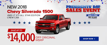 100 Preferred Truck Sales Balise Chevrolet Buick GMC In Springfield A Chicopee Enfield