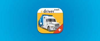 E.driver App Icons For Swiss E.driver School. Truck Image Is Taken ... Hand Truck Icon Icons Creative Market Car Pickup Van Computer Food Png Download 1600 Filetruck Font Awomesvg Wikimedia Commons Taxi Cab Isolated Vector Illustration White Background Passenger Web Line Truck With A Gift Delivery Royaltyfree Stock Semi Icon Free Png And Vector Flat Design Art More Images Of Concrete Mixer Flat Style Royalty Free By Canva Toyota Fj44 Fourdoor For Sale Only 157000 Trend News Icona Gratuito E Vettoriale